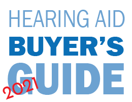 Hearing Aid Buyers Guide