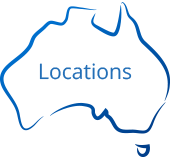 Hearing Centre Locations Australia