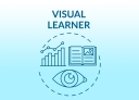 Hearing Loss and Visual Learners